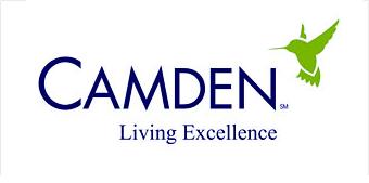 Logo Camden