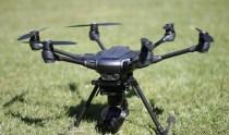 Na co zwrócić uwagę kupując dron jako prezent komunijny?