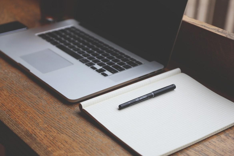 Ranking laptopów do nauki - TOP 10