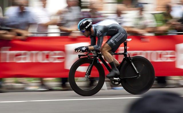 Jak dopasować liczniki rowerowe do swojego roweru?