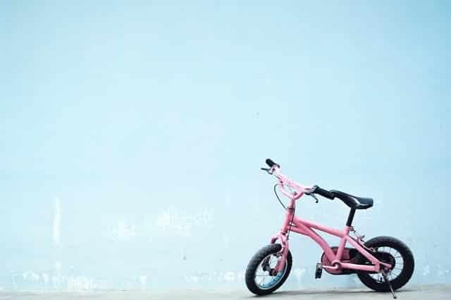 Jaki rower na komunię kupić?