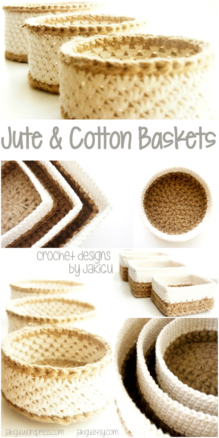 jute-and-cotton-basket-jakigu-crochet-pattern