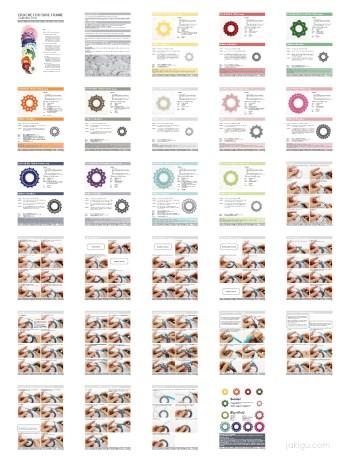 jakigu.com / pattern 101 overview