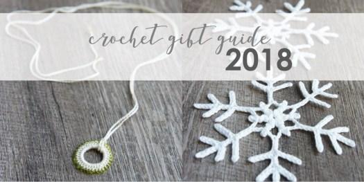 jakigu.com | crochet gift guide 2018