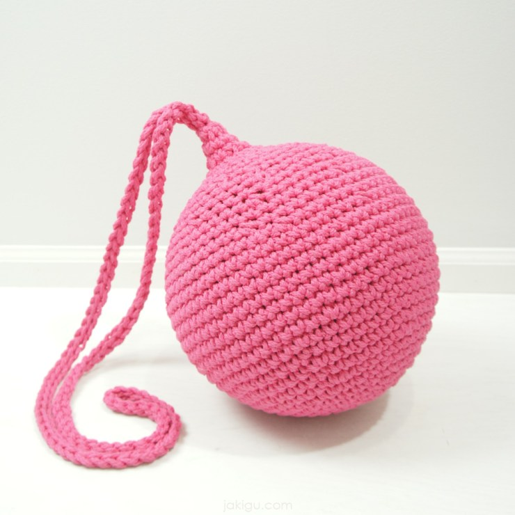 punching ball | jakigu.com