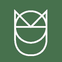 jakigu.com