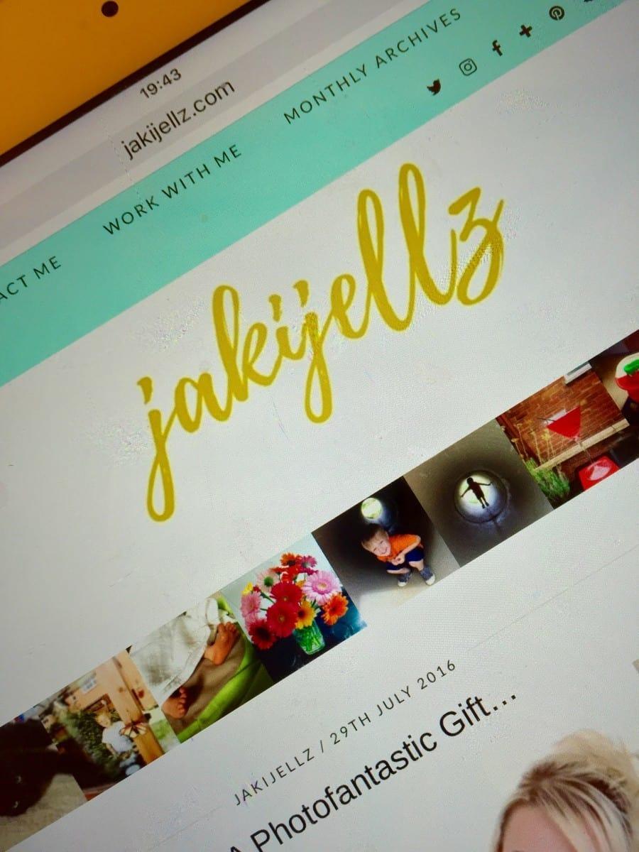 Self hosting & blog makeover…