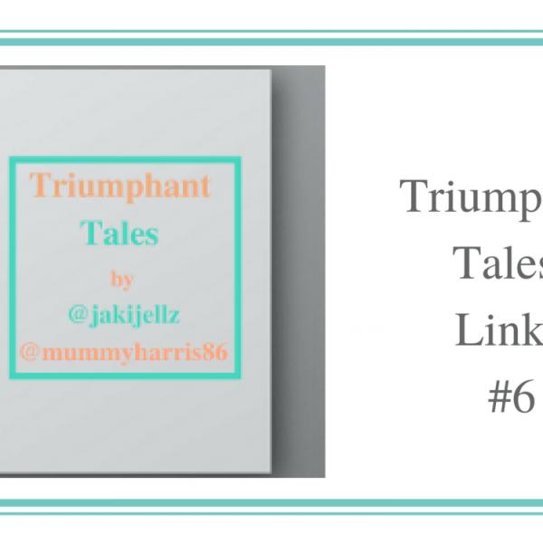 TriumphantTales Linky 6