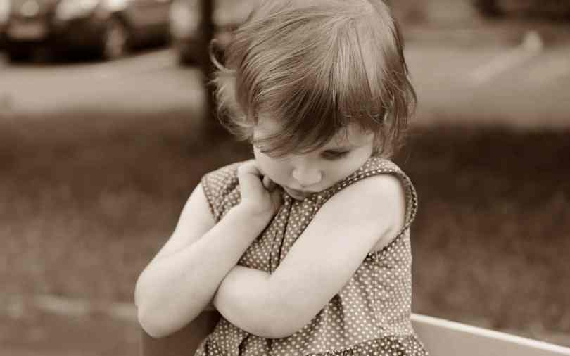 Understanding Your Introverted Child
