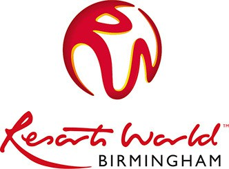 Resorts World Birmingham - What An Experience!