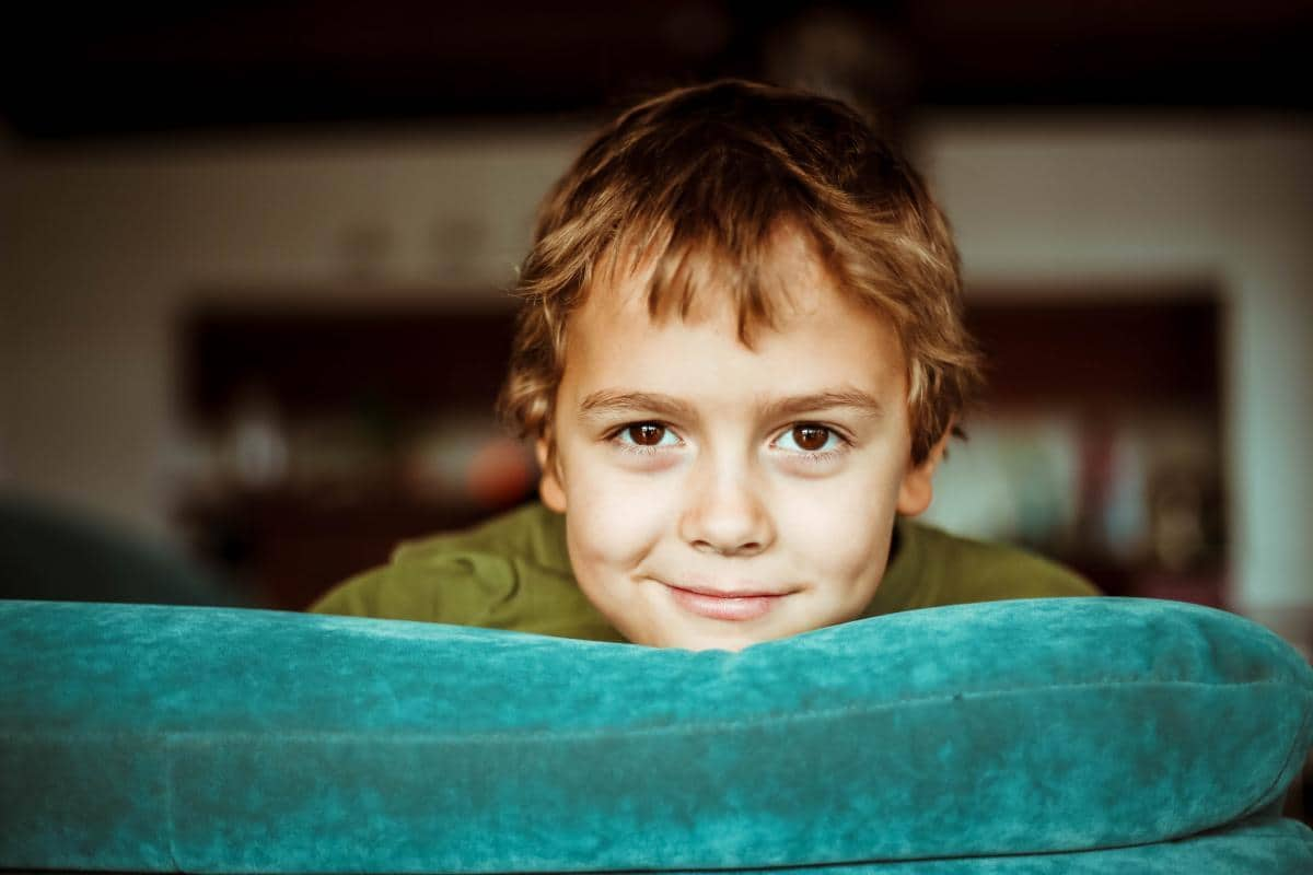 6 Ways To Motivate Boys To Learn
