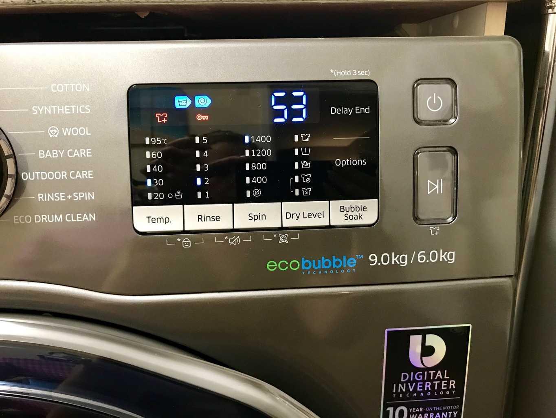 10 Washing & Lifestyle Hacks For The Undomesticated Goddess