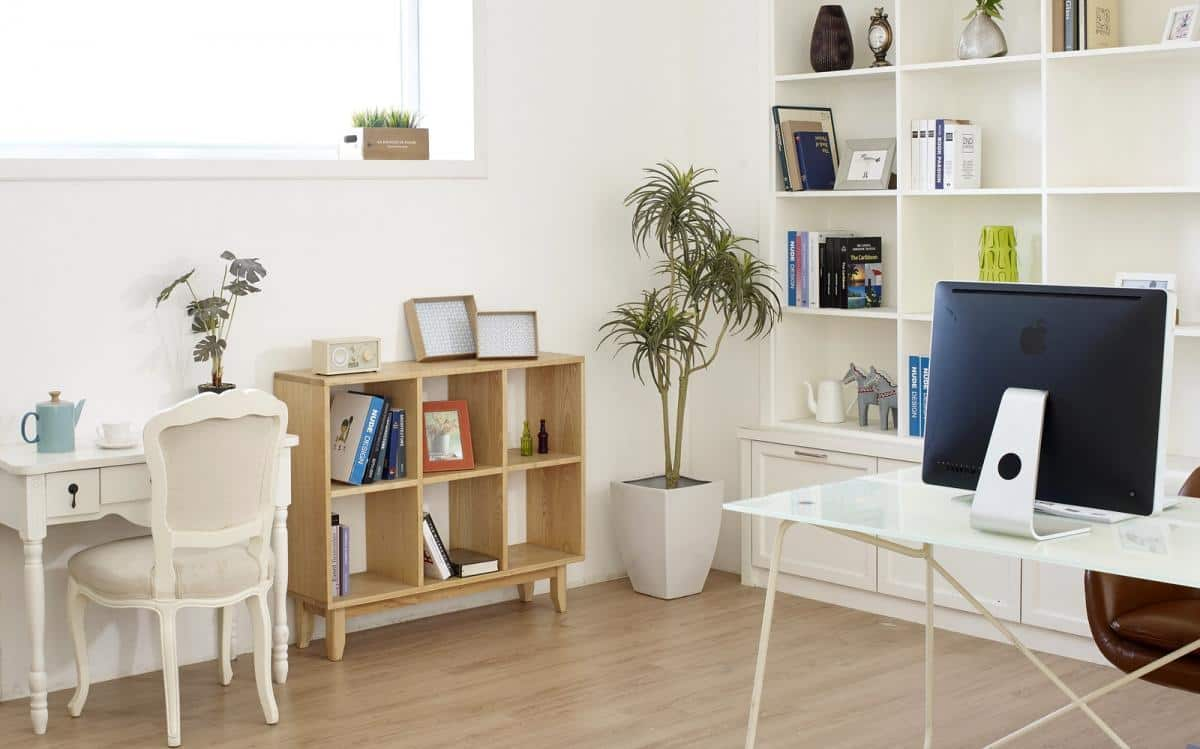 Style and Storage: How They Can Coexist in Your Home