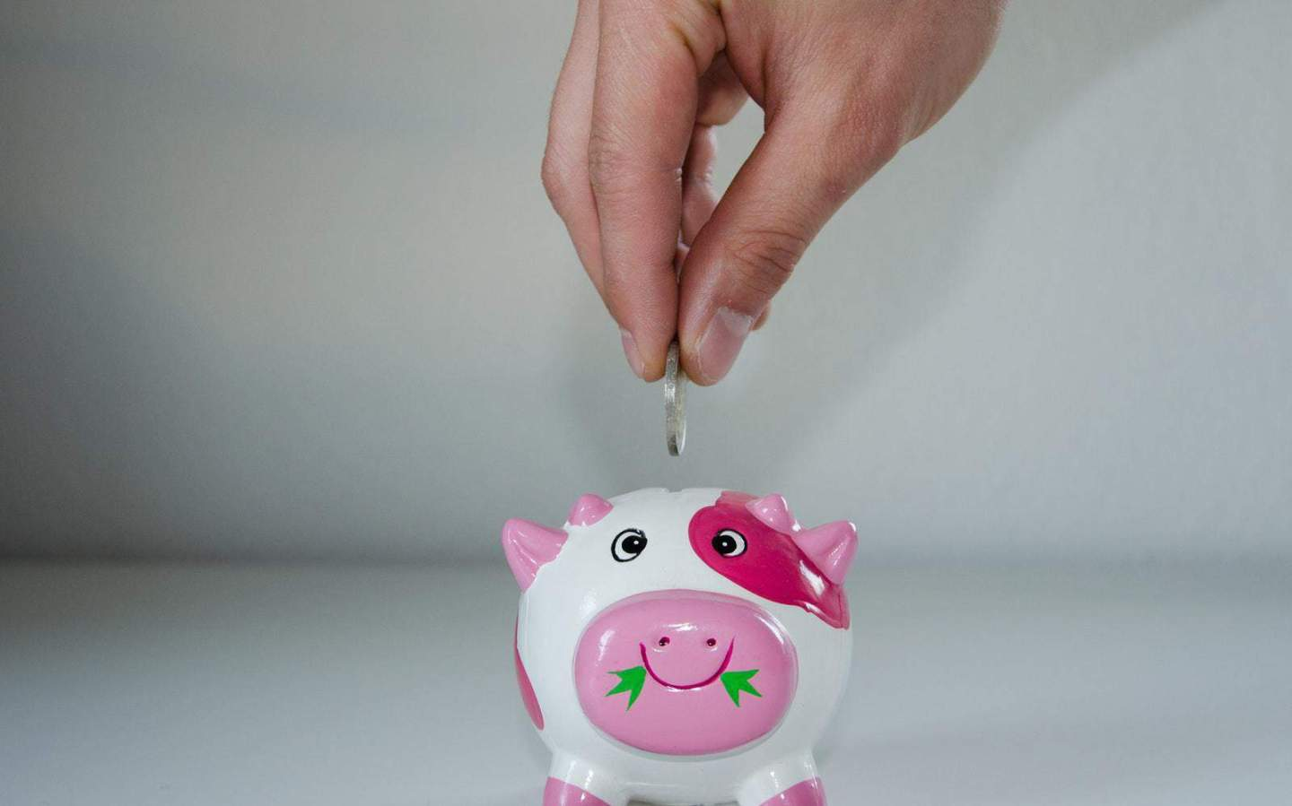 7 Tips for Becoming a Frugal Family