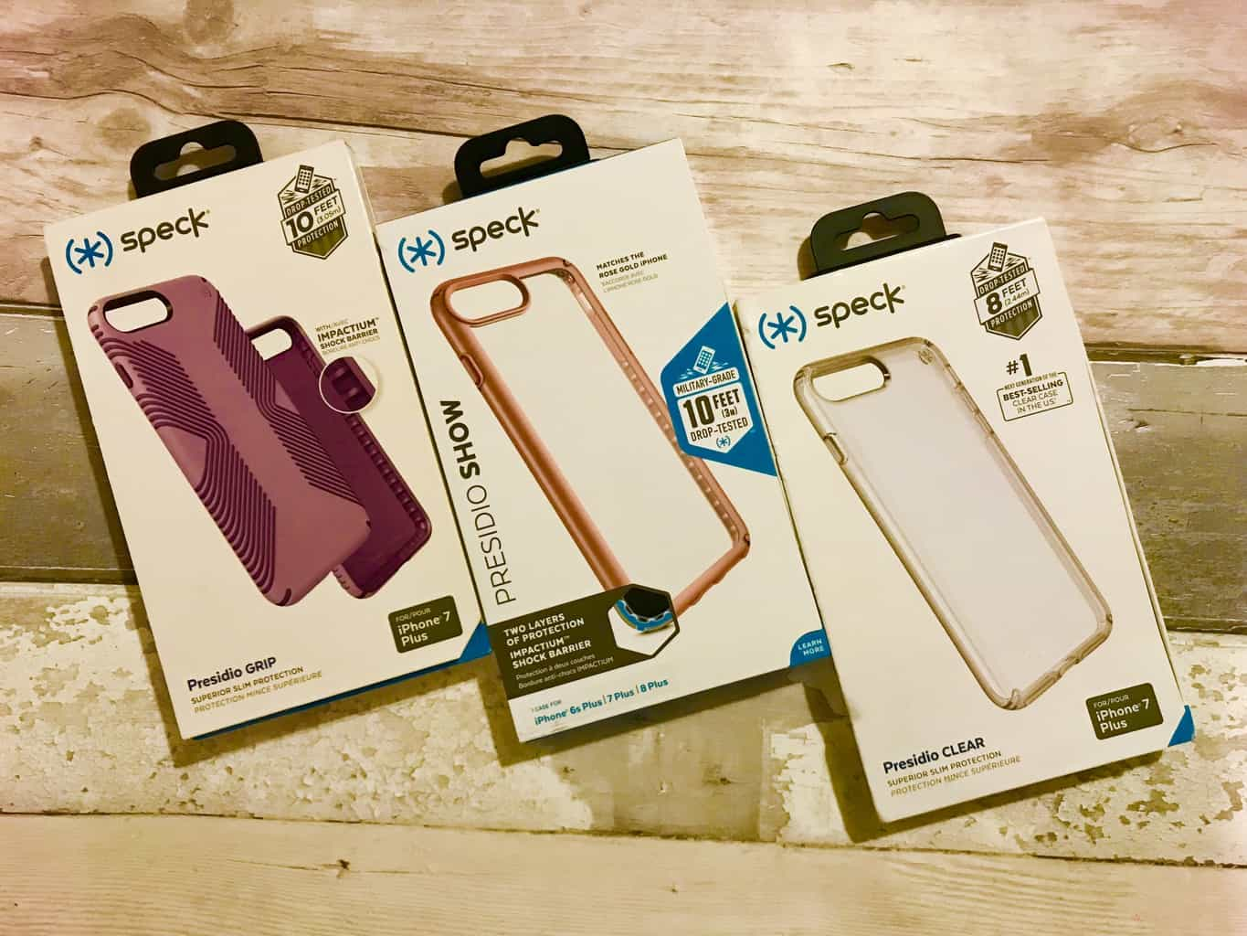 Speck Mobile Phone Case Giveaway!