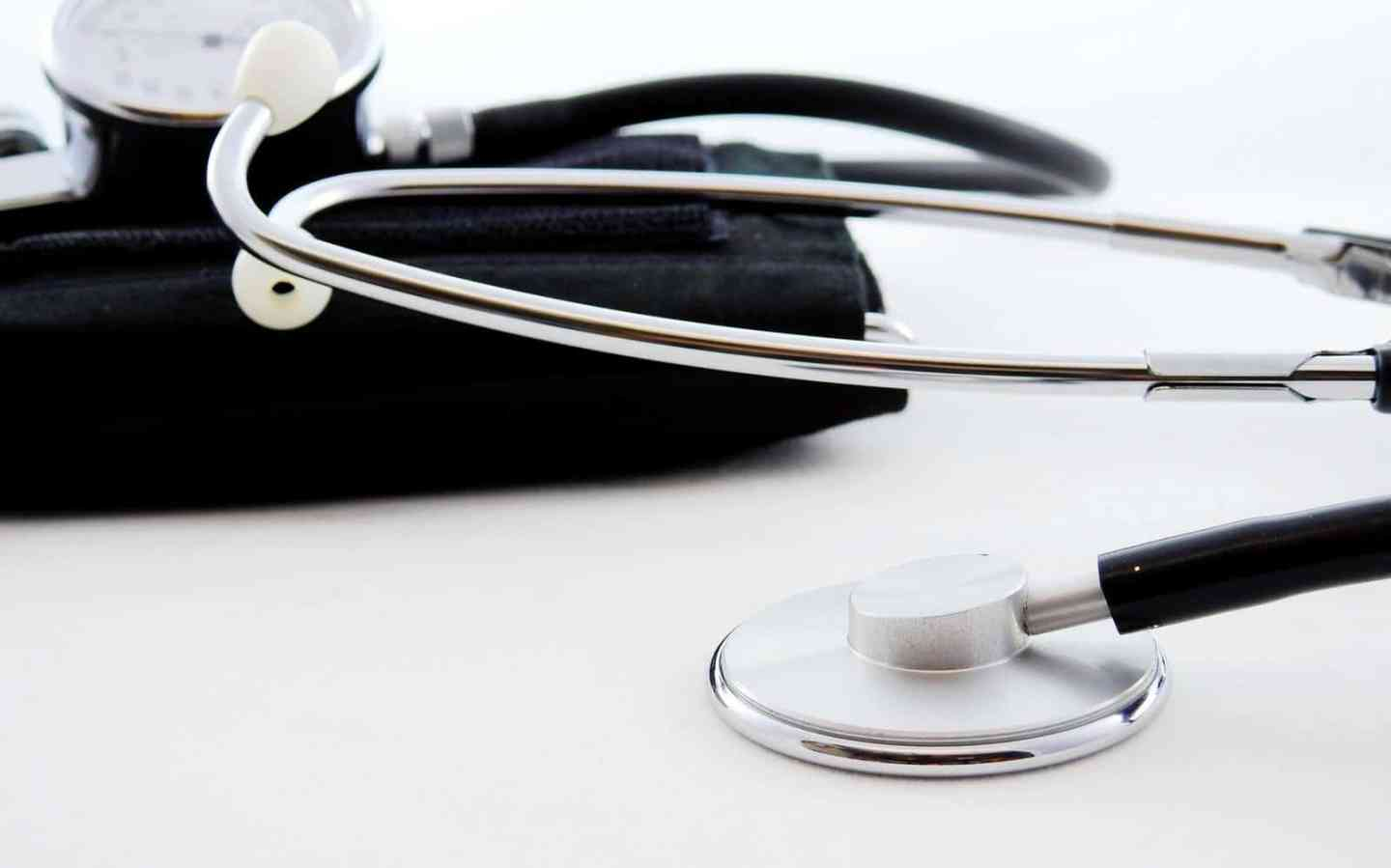 Protecting Your Family: Do You Know Your Rights When Dealing with Doctors?