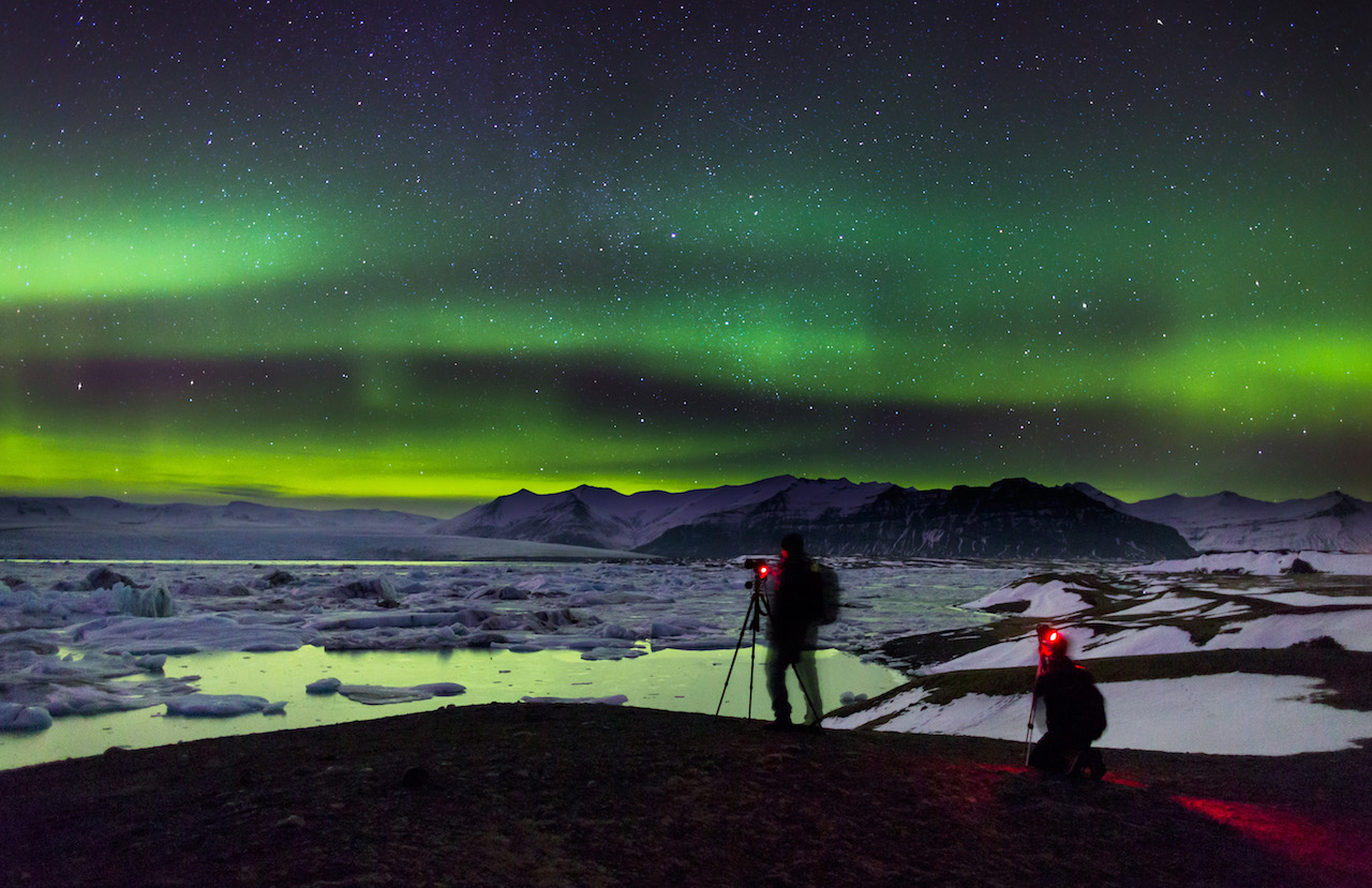 7 Must-Do Things To Do In Iceland – A Guide