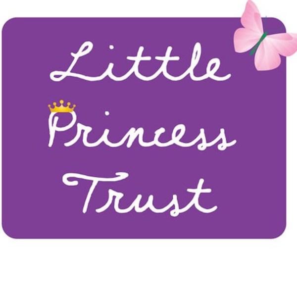 Little Princess Trust.