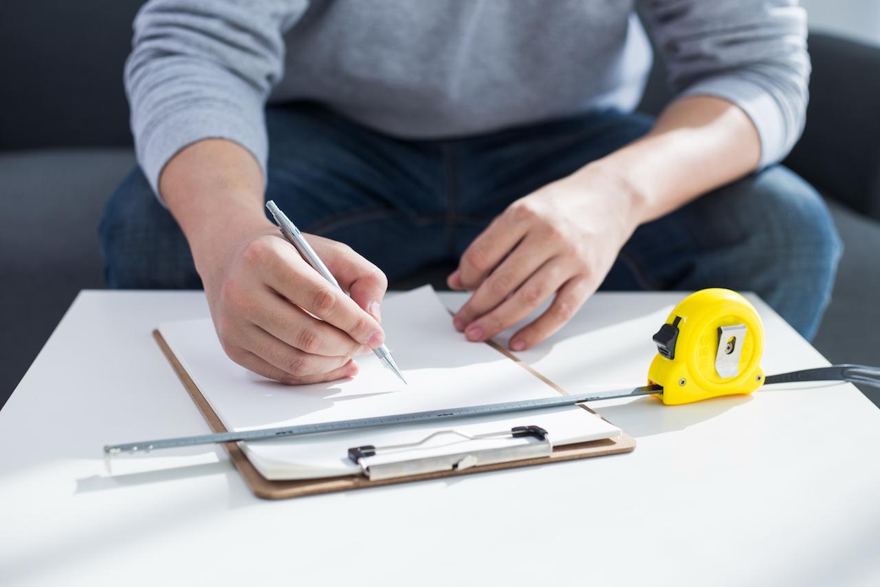6 Of The Best Home Improvement Ideas - JakiJellz