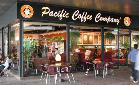 pacific_coffee