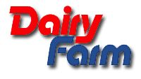 dairyfarmlogo