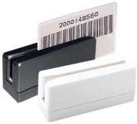Barcode Slot Reader
