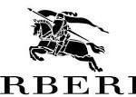Burberry,UAE