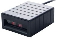 Optical Barcode reader
