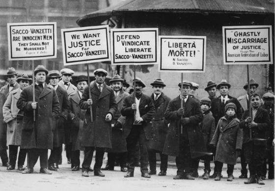 Sacco_and_vanzetti_protest