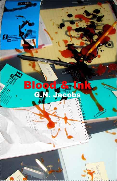 bloodink69FC4
