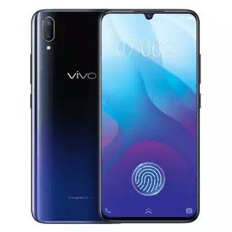 Hasil gambar untuk Vivo V11 Pro 6/64 SnapDragon 660 AIE