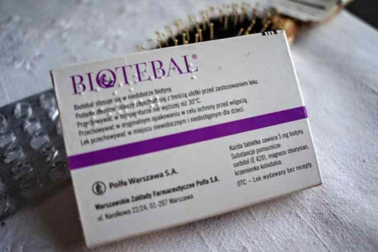 wcierki, Jak sprawić, aby włosy szybciej rosły? Wcierki!, Jak naturalnie
