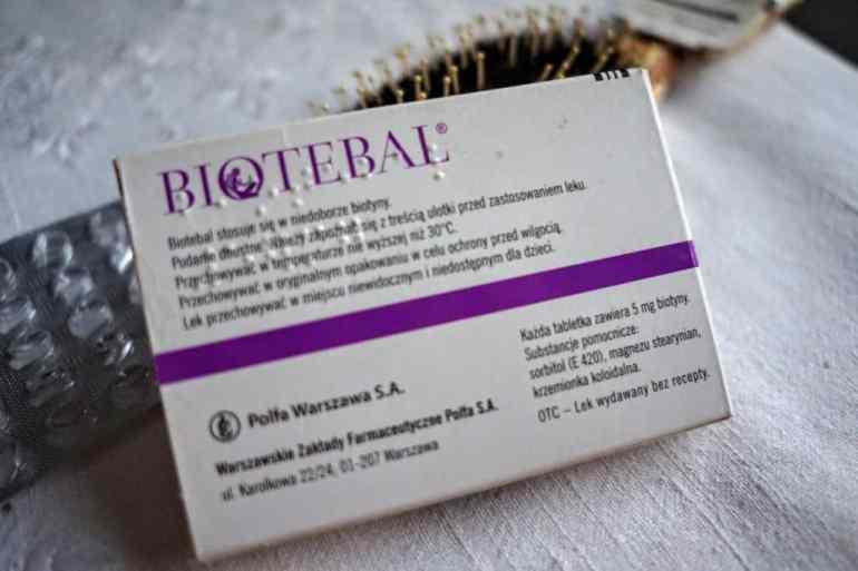 , PuroBio BB cream: najlepszy podkład naturalny, jaki testowałam, Jak naturalnie