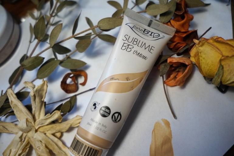 Catzy szampony, Catzy, szampony przeciwłupieżowe z cynkiem, Jak naturalnie, Jak naturalnie