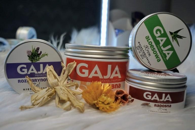 , Green Pharmacy: Pelling z masłem shea i zieloną kawą, Jak naturalnie