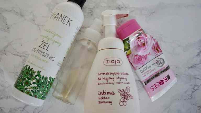 Denko | kosmetyki naturalne do pielęgnacji