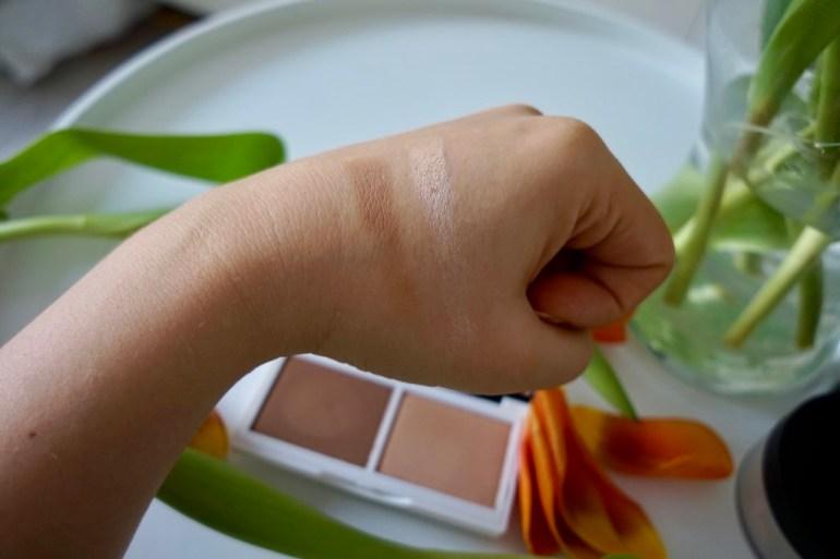 Moja toaletka, Moja toaletka |kolekcja kosmetyków do makijażu cz.2, Jak naturalnie