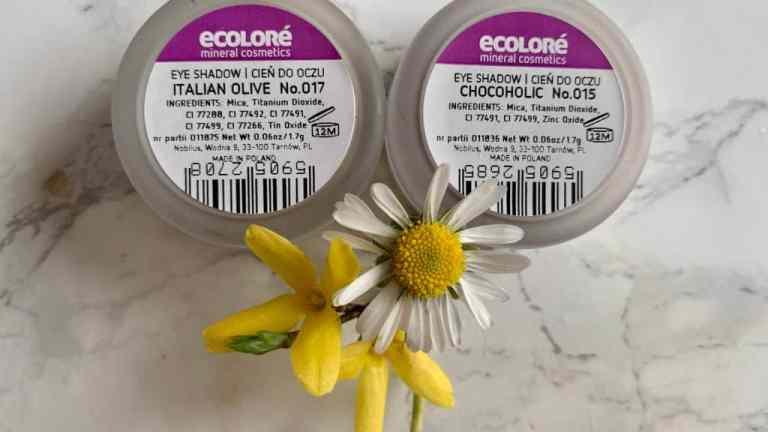 Balsam Babuszki Agafii, Receptury Babuszki Agafii, Balsam do włosów zniszczonych, Jak naturalnie