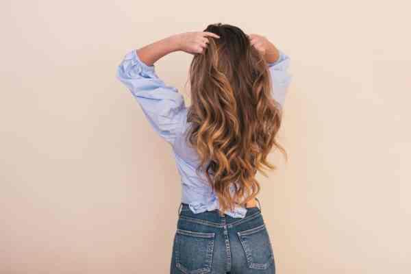 , Szałwia lekarska | domowe sposoby na łupież i siwe włosy, Jak naturalnie