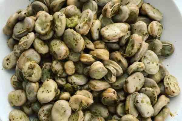chleb, Chleb z ziarnami | łatwy i szybki przepis, Jak naturalnie, Jak naturalnie
