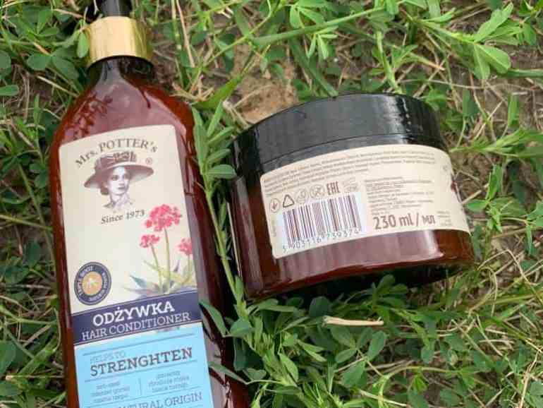 dove, Dove, Nourishing Oil Care| nowości do włosów, Jak naturalnie, Jak naturalnie