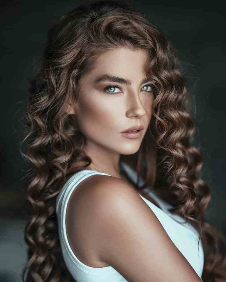 L-cysteine hair rinse - how to make and use?