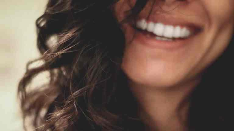Himalaya, Biomika, Eucryl – pasty do zębów bez fluoru