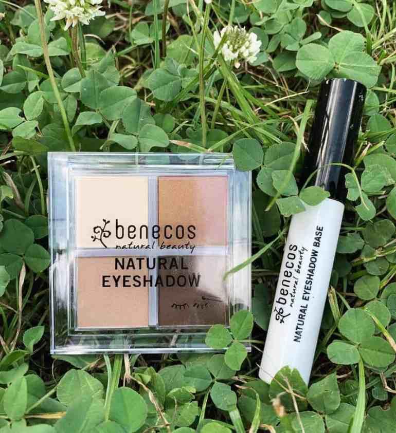 Benecos shadow base