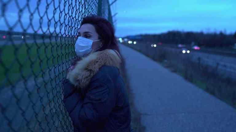 Koronawirus: jak się ustrzec przed epidemią wirusa?