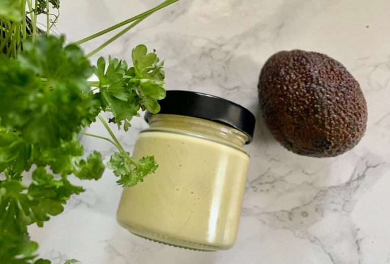 solevita, Solevita, smoothie i napoje owocowe z Lidla, Jak naturalnie, Jak naturalnie