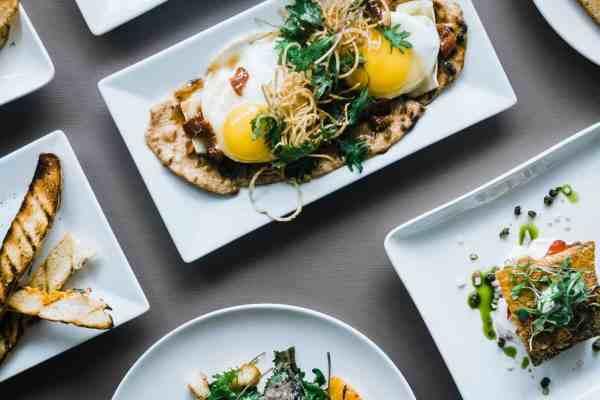 Keto omlet z warzywami | Ketogeniczna kuchnia
