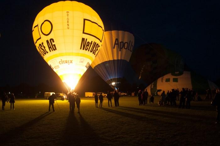 KiWO-Balloon-Sail (5 von 11)