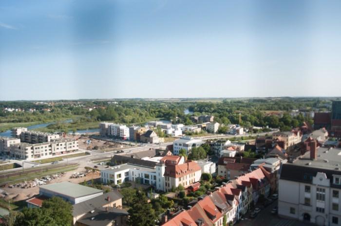 Panorama-Nikolai (9 von 12)
