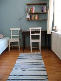 Sovrum - Bedroom